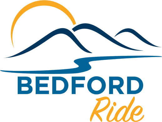 Bedford Ride